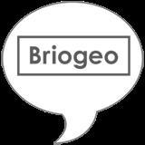 Briogeo: Treatment Collection Badge
