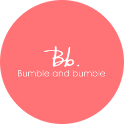 Bumble & bumble In-store Challenge