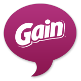 Gain flings VoxBox