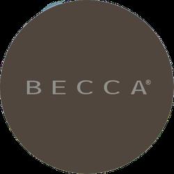 BECCA Velvet Primer Badge