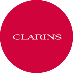 Clarins Hydra Essential Badge