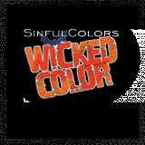 SinfulColors Conjure VirtualVox