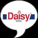 Daisy® Badge