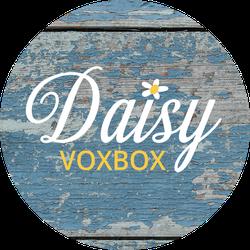 Daisy VoxBox