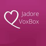 J'Adore VoxBox