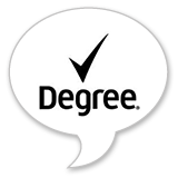 Degree VirtualVox