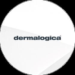 Dermalogica Gel Badge