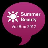 Summer VoxBox '12