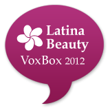 Latina VoxBox'12