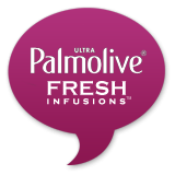 Palmolive®