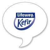 Lifeway Program
