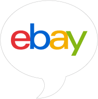 eBay Collections