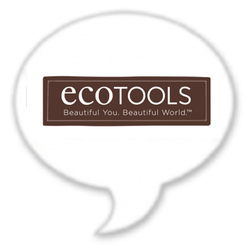 EcoTools Hair Brushes