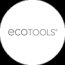 EcoTools® Badge