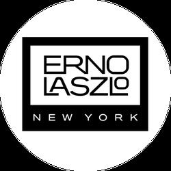 Erno Laszlo Badge