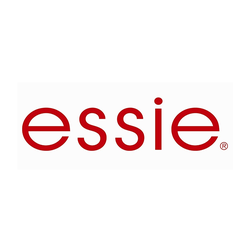 Essie Gel Couture Badge