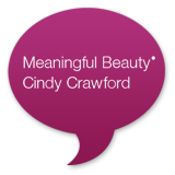 The Meaningful Beauty VoxBox