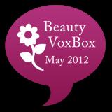 Spring VoxBox '12