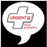 UrgentRx®