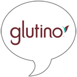 Glutino Badge