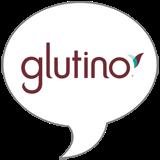 Glutino Badge
