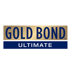 GOLD BOND® Ultimate Badge