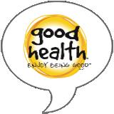 Good Health®
