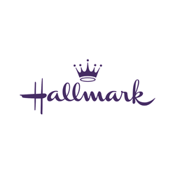 Hallmark #CareEnough VirtualVox Badge