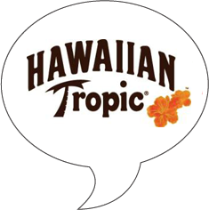 Hawaiian Tropic®