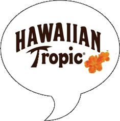 Hawaiian Tropic®