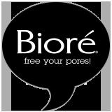Bioré® Skincare