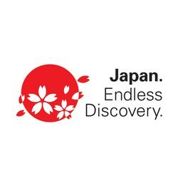 More Japan to Discover Badge