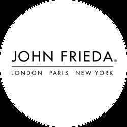 John Frieda®