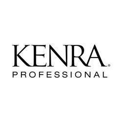 Kenra Brightening Badge