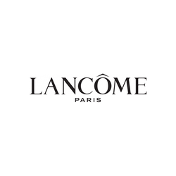 Lancôme Skincare Badge