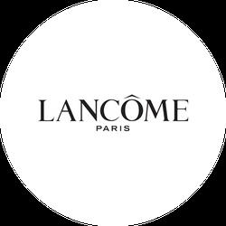 Lancôme Teint Idole Ultra  Bonus Badge