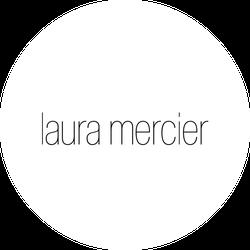Laura Mercier TLSP Medium Deep Badge