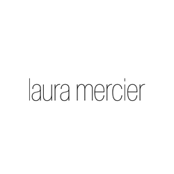 Laura Mercier TLSP Badge