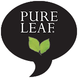 Pure Leaf BONUS Badge