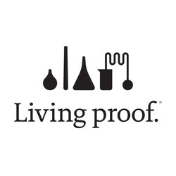 Living Proof at Sephora Virtual Badge