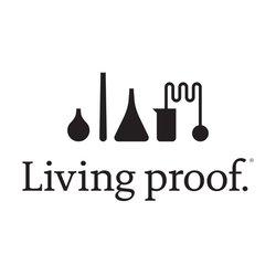 Living Proof Body Builder At Ulta Virtual Badge