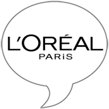 L'Oreal Paris Ultimate Straight