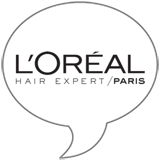 L'Oréal Paris Hair Expert Extraordinary Clay Badge