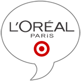 L'Oréal Paris VirtualVox