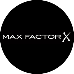 Max Factor VirtualVox