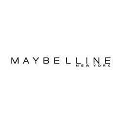 Maybelline Great Lash Royal Blue Badge