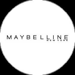 Maybelline Master Bronze Badge