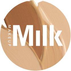Milk Makeup Badge