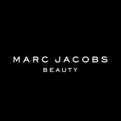 Marc Jacobs Beauty Badge