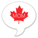 MapleMom VirtualVox